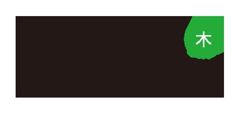 上越会場8/1(木)上越市市民プラザ第四会議室:新潟県上越市土橋1914-3